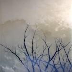 1.-Fog,-36-x-35,-2007