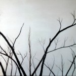 LIMBS-II,36x24,2005