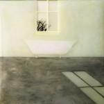 bath(nature-culture)