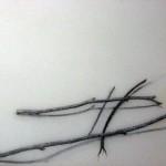 sticks-4