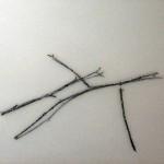 sticks5