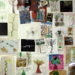 IMG_000million-tree-1